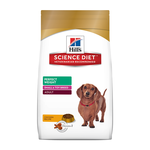 Hills Science Diet Hills Canine Adult Perfect Weight Small Toy Breed 6.8kg