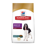 Hills Science Diet Hills Canine Adult Sensitive Stomach 12kg
