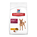 Hills Science Diet Hills Canine Adult 12kg