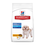 Hills Science Diet Hills Canine Mature Adult Small Bites 2kg