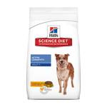 Hills Science Diet Hills Canine Mature Adult 12kg