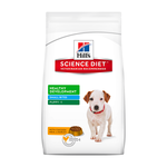 Hills Science Diet Hills Canine Puppy Small Bites 8kg