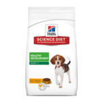 Hills Science Diet Hills Canine Puppy 12kg