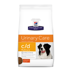 Hills Prescription Diet Hills Prescription Diet Canine Cd Urinary Care