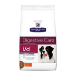 Hills Prescription Diet Hills Prescription Diet Canine Id Digestive Care Low Fat