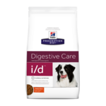 Hills Prescription Diet Hills Prescription Diet Canine Id Digestive Care