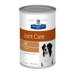Hills Prescription Diet Hills Prescription Diet Canine Jd Joint Care Canned 12 x 370g