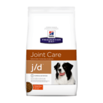 Hills Prescription Diet Hills Prescription Diet Canine Jd Joint Care