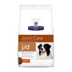 Hills Prescription Diet Hills Prescription Diet Canine Jd Joint Care 12.5kg