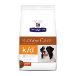 Hills Prescription Diet Hills Prescription Diet Canine Kd Kidney Care