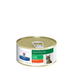 Hills Prescription Diet Hills Prescription Diet Feline Rd Weight Reduction Canned