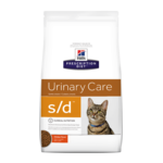 Hills Prescription Diet Hills Prescription Diet Feline Sd Urinary Care