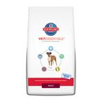 Hills Prescription Diet Hills Vet Essentials Canine Adult 12.75kg