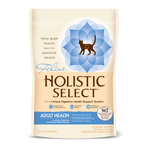 Holistic Select Holistic Cat Anchovy