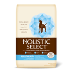 Holistic Select Holistic Dog Anchovy