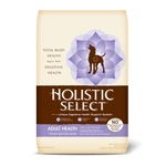 Holistic Select Holistic Dog Chicken And Rice