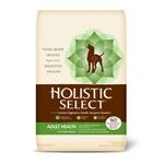 Holistic Select Holistic Dog Lamb And Rice 2.72kg
