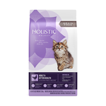 Holistic Select Holistic Select Dry Cat Food Chicken 5.2kg