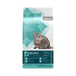 Holistic Select Holistic Select Dry Cat Food Duck 2.27kg