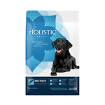 Holistic Select Holistic Select Dry Dog Food Adult Salmon Anchovy Sardine 13.6kg