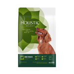Holistic Select Holistic Select Dry Dog Food Lamb And Rice 13.6kg