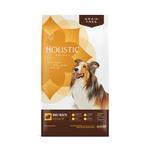 Holistic Select Holistic Select Dry Dog Food Rabbit And Lamb 10.88kg