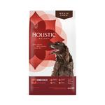 Holistic Select Holistic Select Dry Dog Food Senior Chicken And Lentils 10.88kg