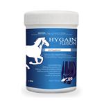 Hygain Hygain Flexion Joint Supplement