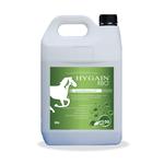 Hygain Hygain Rbo Oil