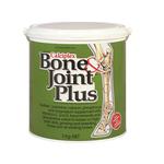 Iah Iah Calciplex Bone And Joint Plus