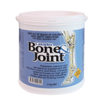 Iah Iah Calciplex Bone And Joint
