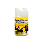 Iah Iah Horsport Rehydration And Recovery