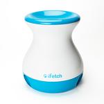 iFetch Ifetch Frenzy Ball Launcher