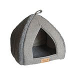 Its Bed Time Its Bed Time Igloo Grey
