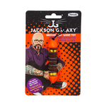 Jackson Galaxy Jackson Galaxy Ground Prey Toy