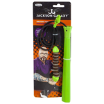 Jackson Galaxy Jackson Galaxy Ground Wand Toy