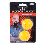 Jackson Galaxy Jackson Galaxy Led Ball