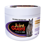Joint Guard Joint Guard Cat
