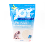 Joy Joy Bird Food Hand Rearing Mix 800g