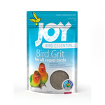 Joy Joy Bird Treat Grit 1kg