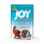 Joy Joy Bird Treat Tutti Frutti 200g