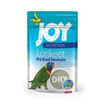 Joy Joy Dry Diet Lorikeet 3kg