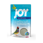 Joy Joy Egg And Biscuit 250g