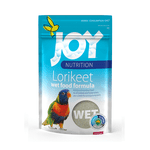 Joy Joy Wet Diet Lorikeet 3kg