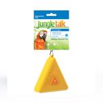 Jungle Talk Jungle Talk Bird Toy Musical Jukebox
