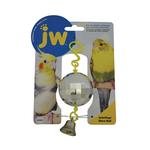 JW Insight Jw Insight Disco Ball