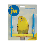 JW Insight Jw Insight Double Mirror Perch