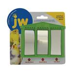 JW Insight Jw Insight Fun House Mirror