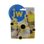 JW Insight Jw Insight Moving Mirrors