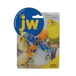 JW Insight Jw Insight Quad Pod